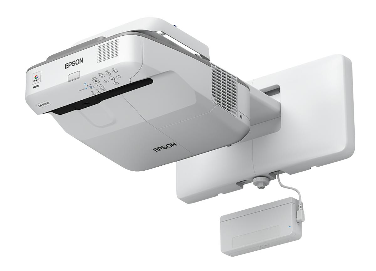 goisis - EB-695Wi