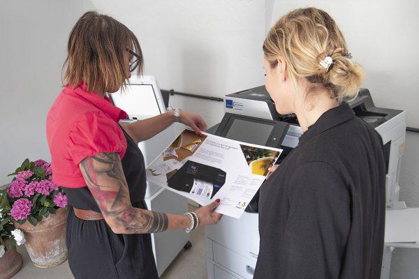 riduzione-costi-stampa-brescia